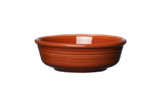 #460 SMALL CEREAL BOWL Image
